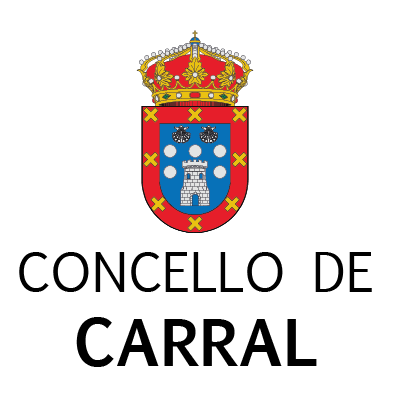 Enlaces de interes-Enlaces de interes-concello de Carral