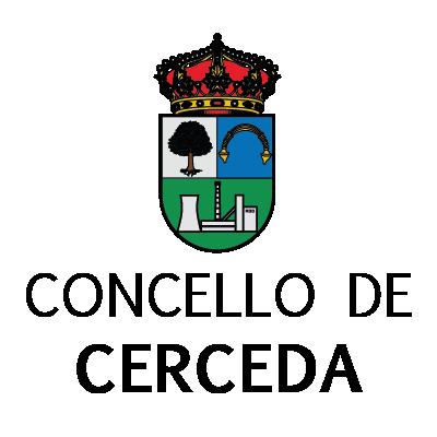 Enlaces de interes-Enlaces de interes-concello de Arteixo