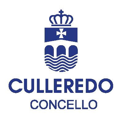 Enlaces de interes-Enlaces de interes-concello de Culleredo