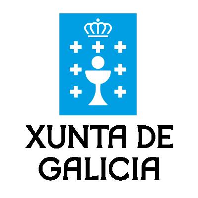 Enlaces de interes-Xunta de Galicia