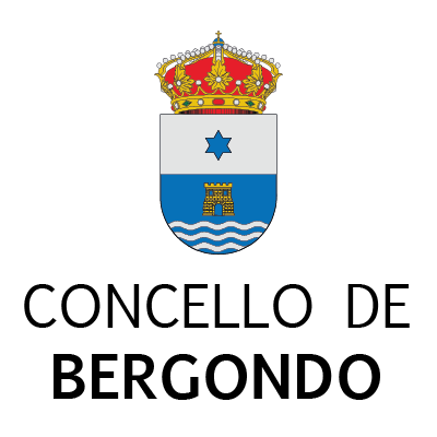 Enlaces de interes-concello de Bergondo