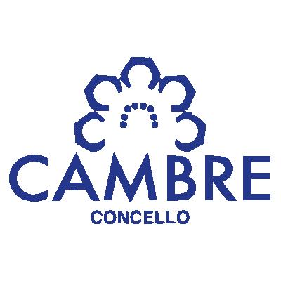 Enlaces de interes-concello de Cambre