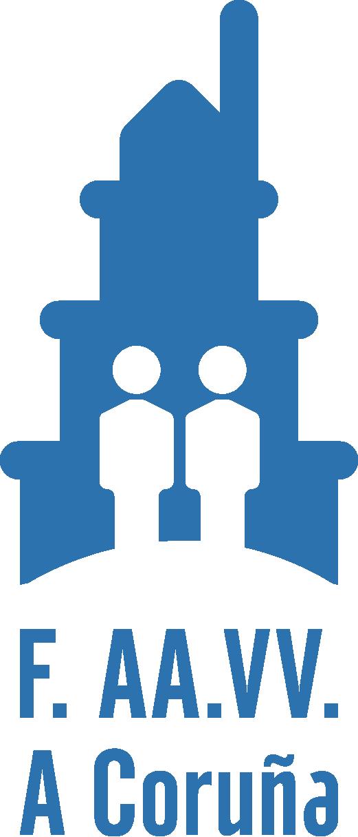 Federación de Asociacións de Veciños de A Coruña