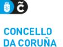 """Programa en liña """"A Coruña emprende en cooperativa"""""""