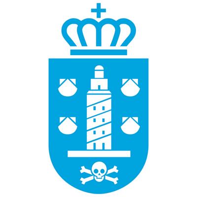 Enlaces de interes-concello da Coruña