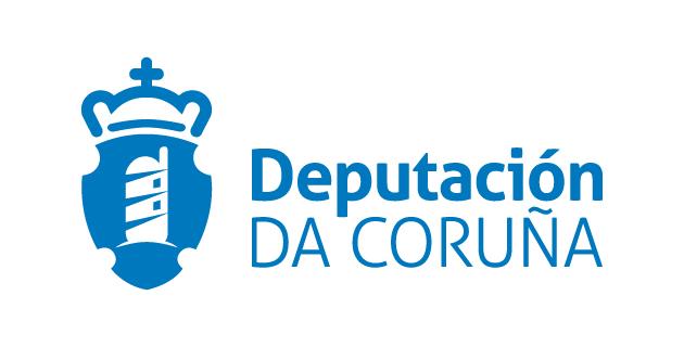 Enlaces de interes-Deputación da Coruña