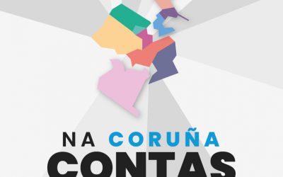 ORZAMENTOS PARTICIPATIVOS 2021